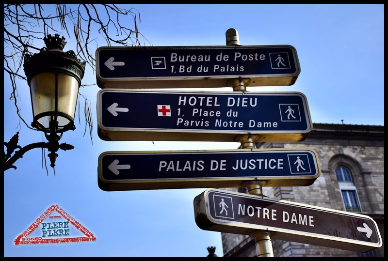 plern-paris103