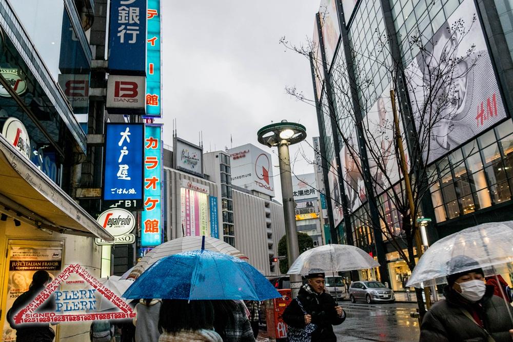 japan2015_001