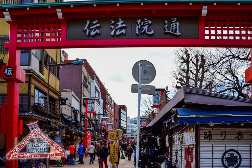 japan2015_027