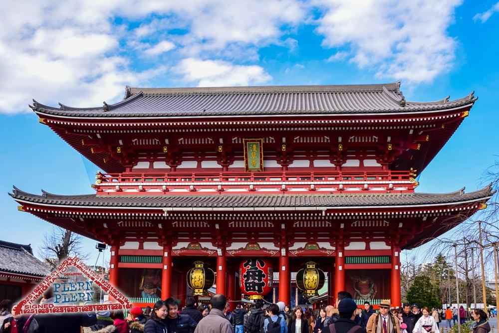 japan2015_029