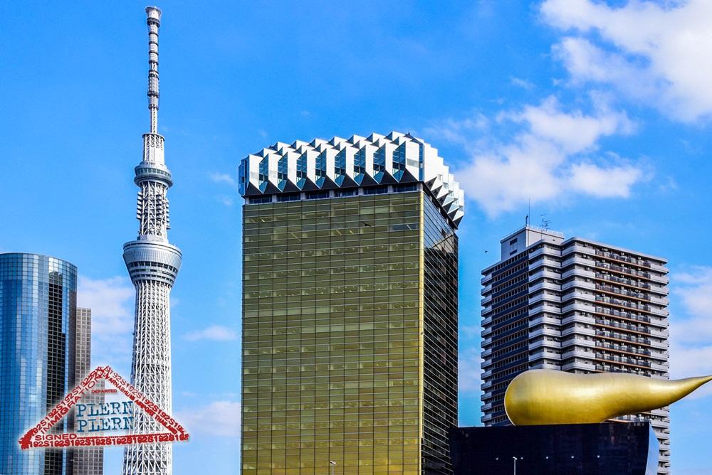 japan2015_041