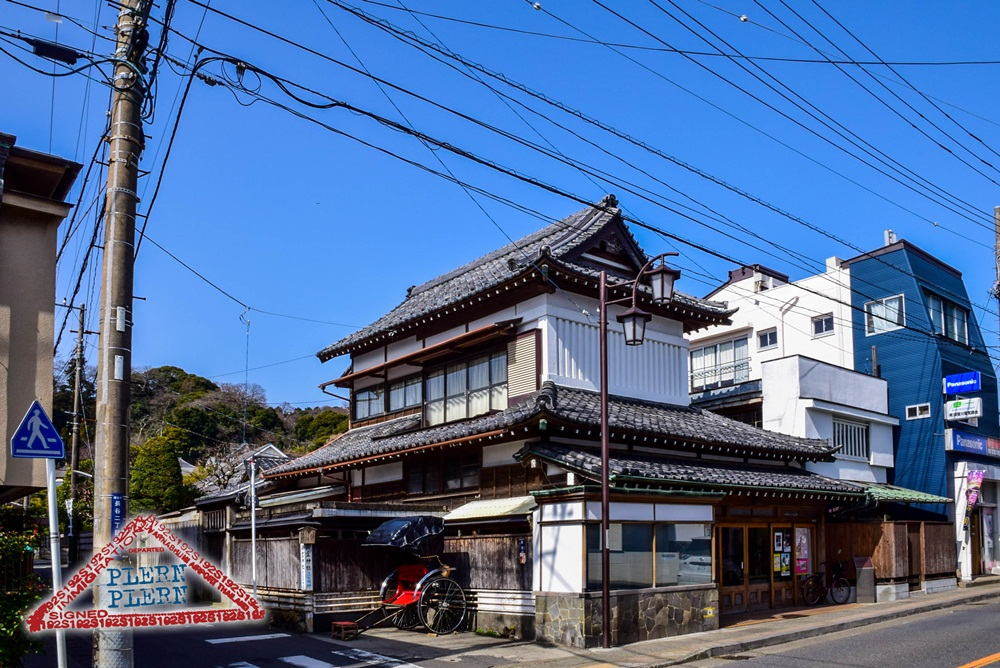 japan2015_069