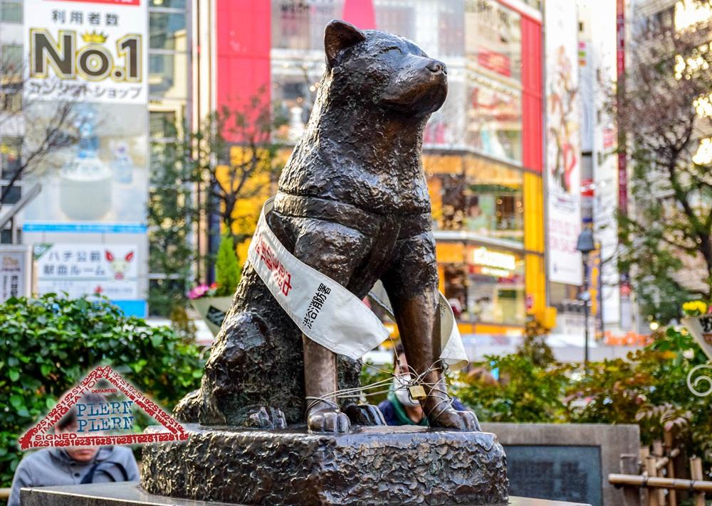 japan2015_082