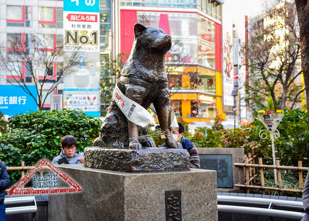 japan2015_083