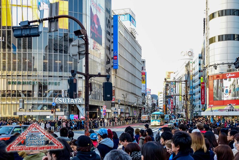 japan2015_084
