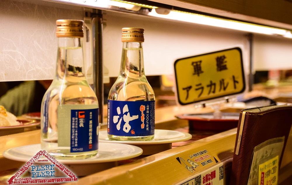 japan2015_099