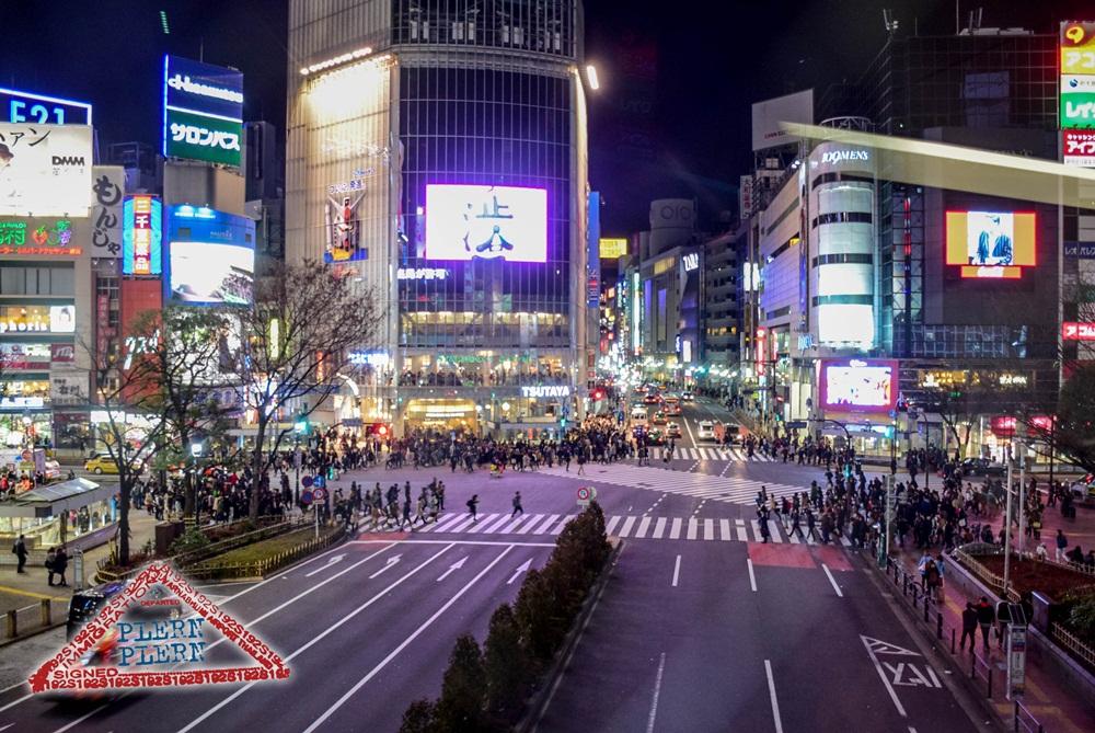japan2015_110