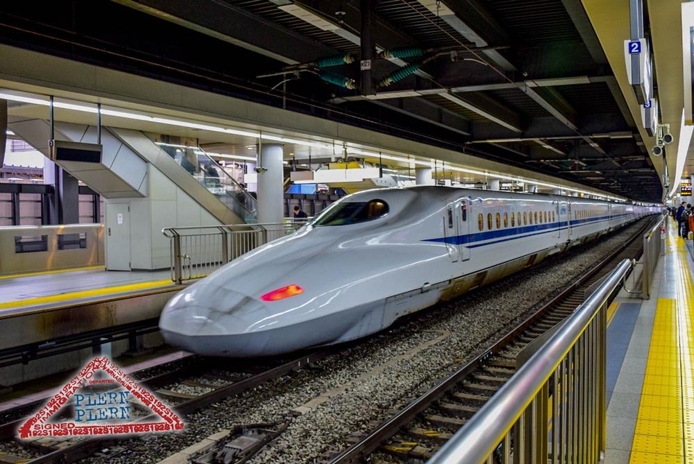 japan2015_118