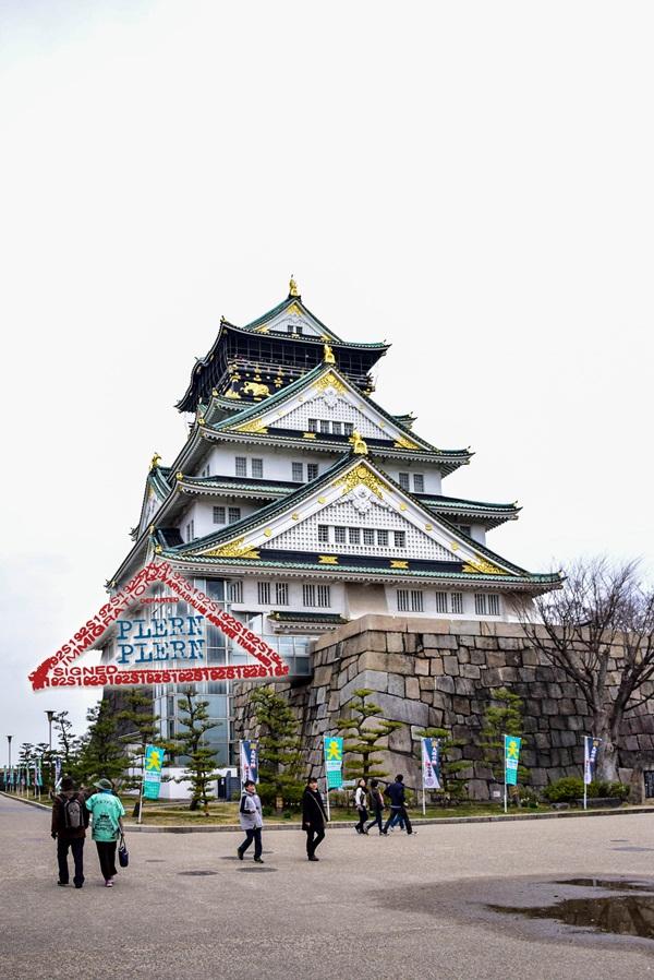japan2015_221