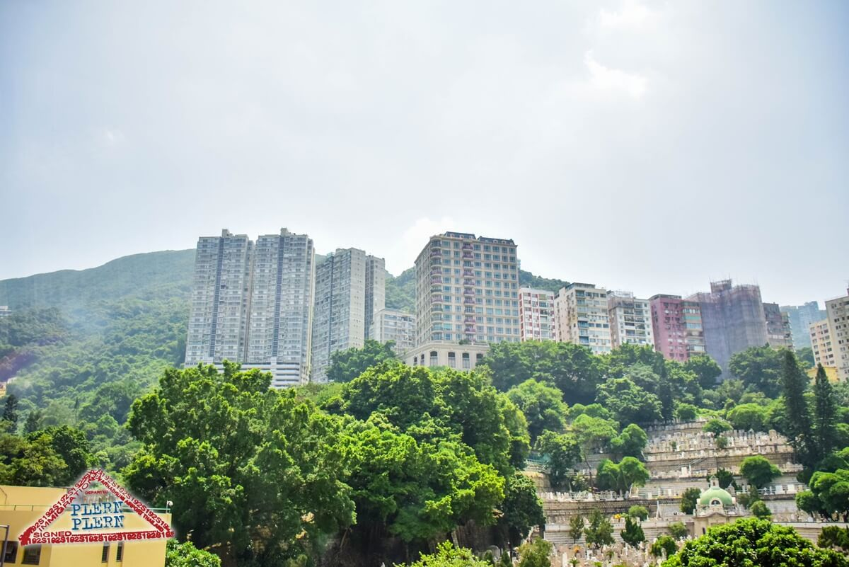 hongkong046-DSC_0437