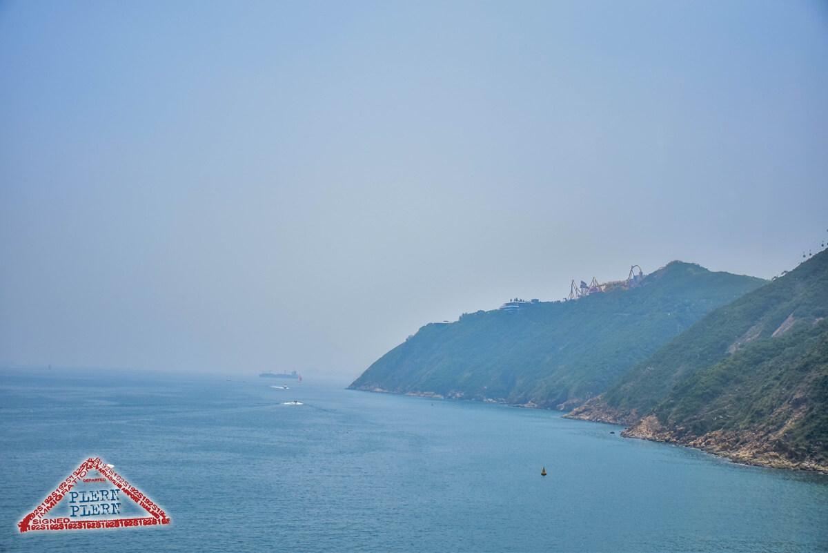 hongkong050-DSC_0444