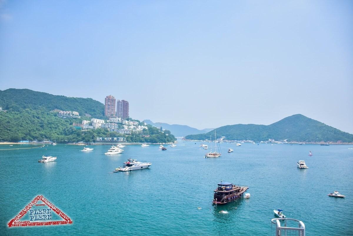 hongkong051-DSC_0445