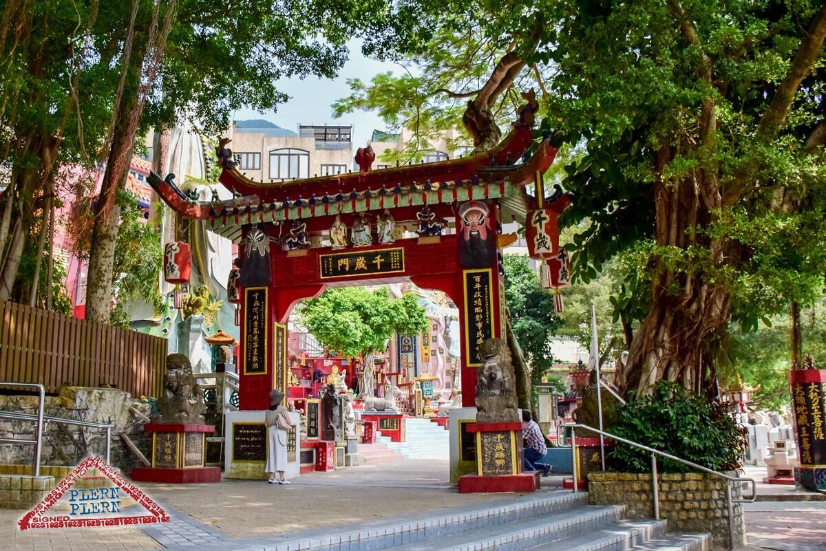 hongkong057-DSC_0457