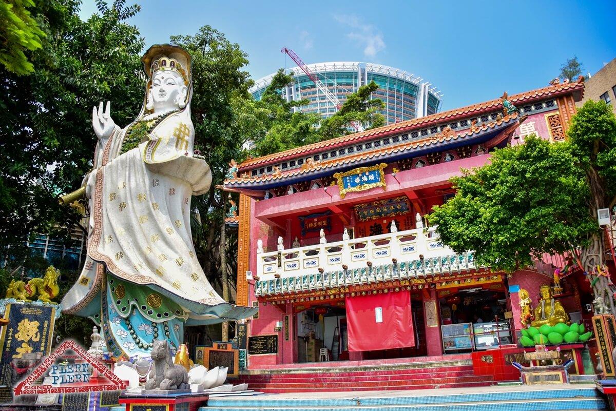 hongkong061-DSC_0465