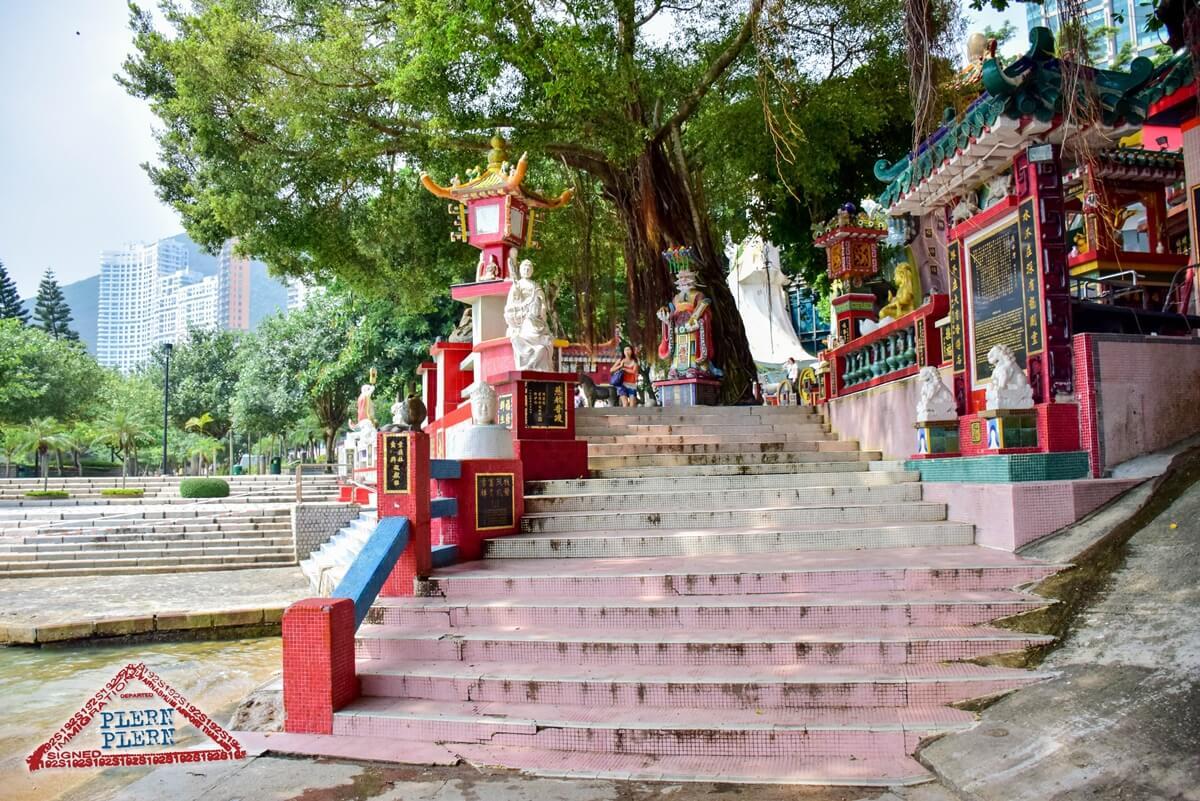 hongkong064-DSC_0469