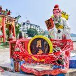hongkong070-DSC_0482