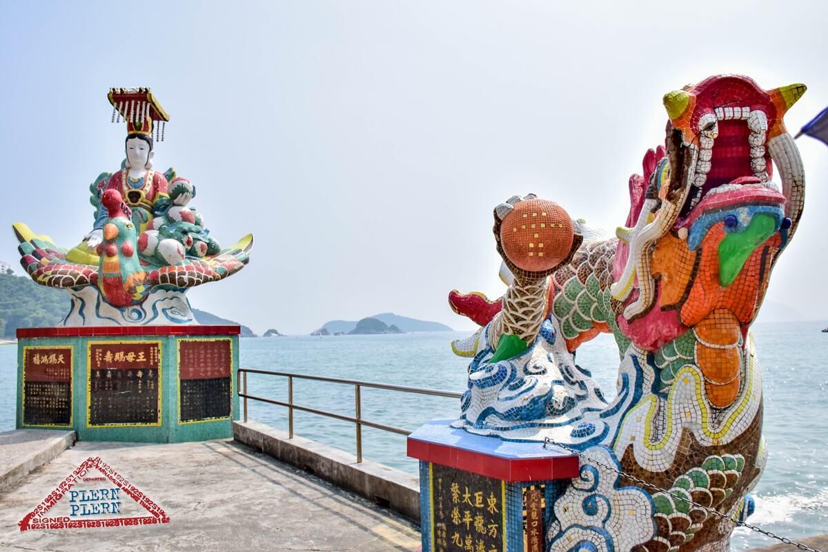hongkong071-DSC_0483