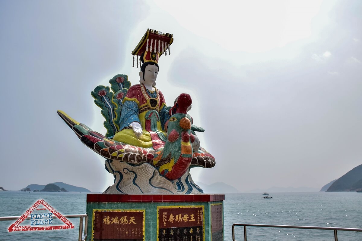 hongkong072-DSC_0484