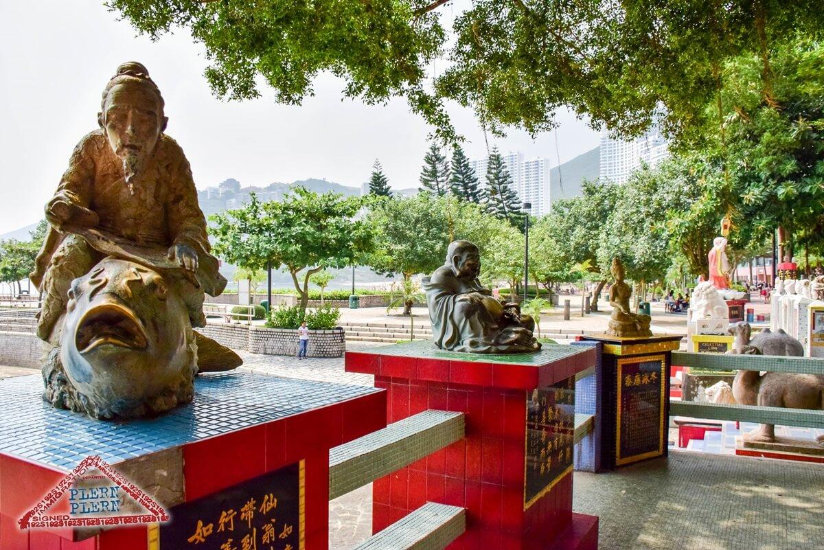 hongkong075-DSC_0492