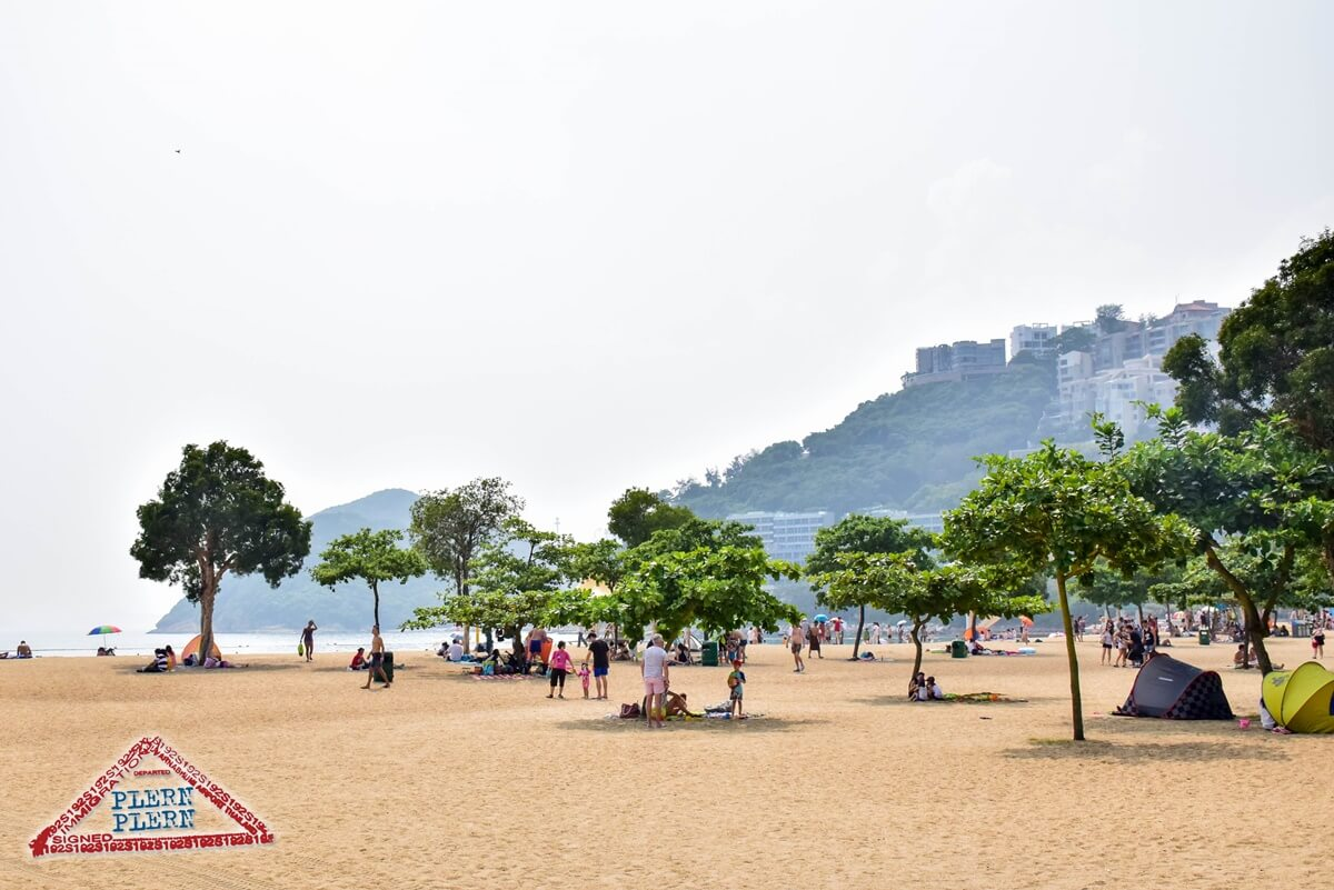 hongkong077-DSC_0495