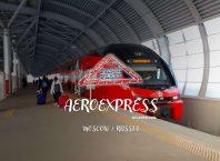 cover-aeroexpress